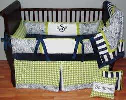 mini crib bedding sets for girls porta