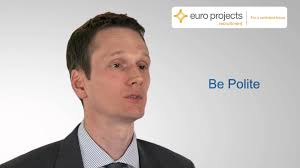 telephone interview tips by technical executive recruitment telephone interview tips by technical executive recruitment experts euro projects recruitment