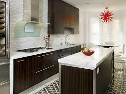 Small Picture 28 New Tiles Design For Kitchen Kitchen Tile Design From