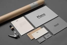 architect office supplies. Architect Office Supplies T