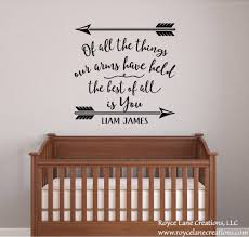 baby boy nursery decal baby boy quotes nursery name decals boy of all the things nursery quotes boys boys nursery wall decal on wall decal quotes for nursery with baby boy nursery decal baby boy quotes nursery name decals boy