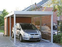PDF DIY How To Build An Attached Carport Plans Download How To Attached Carport Designs