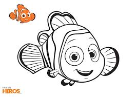 Rejoignez Les Poissons Nemo Et Dory Et Tous Leurs Amis Dans Leurs