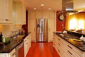 remodeled galley kitchens photos. beautiful galley kitchen remodel design ideas remodeled kitchens photos s