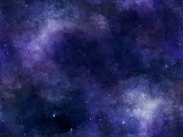 purple galaxy tumblr theme. Brilliant Galaxy Inside Purple Galaxy Tumblr Theme