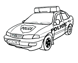 Free Printable Cars Coloring Pages Cars Coloring Page Free Printable