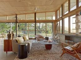 New Home Furniture Design New Inspiration