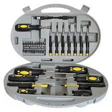 <b>Набор инструментов</b> КАЛИБР НОУ-<b>42</b> (<b>42</b> предм.) — купить по ...