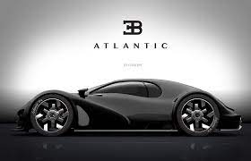 The car had to transfer more than 1,000 hp onto the road, achieve a top speed in excess of 250 mph, accelerate from 0 to 62. The Most Beautiful Bugatti Yanko Design