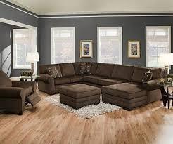 living room designs sectionals sofa