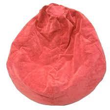 corduroy bean bag chair red gold medal free today s corduroy bean bag chair