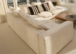 Furniture Cleaning Service Ideas