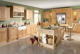 Online Kitchen Cabinet Design Kitchen Online Kitchen Cabinets Intended For Greatest Sell