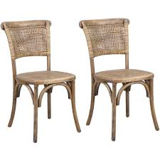 outdoor rattan dining chairs for sale