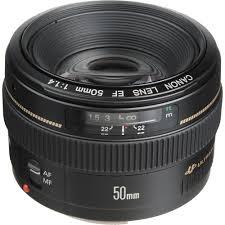 <b>Canon EF 50mm</b> f/1.4 USM купить в интернет-магазине ...