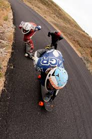2016 maryhill pack runs iphone 4s 5 in ments 640 x 960