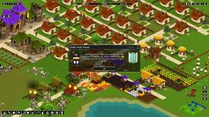 hearthlands trade route closed
