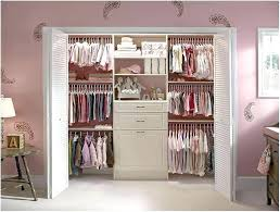 diy closet organizer closet design ideas closet ideas closet organizers ideas organizing for kitchen 8 diy closet organizer