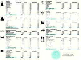 Wedding Budgeting Best Images On Free Budget Worksheet Cost