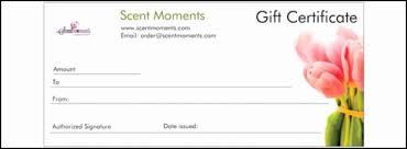 vistaprint gift certificate fresh vistaprint gift voucher size