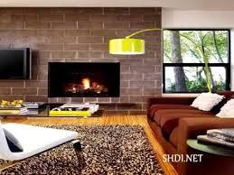 interior design ideas living room fireplace. Fireplace Living Room Design Ideas Interior