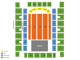 Civic Coliseum Seating Chart Knoxville Tn Knoxville Civic Auditorium Seating Chart Cheap Tickets Asap