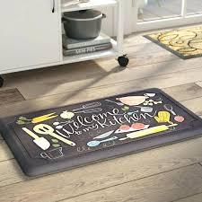 kitchen rugats kitchen rugats mills kitchen comfort mats kitchen mats fair design