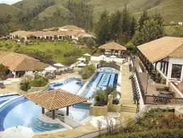 Resultado de imagen para Villa Leyva