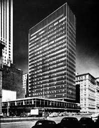 famous architectural buildings black and white. Modren Architectural Architect On Famous Architectural Buildings Black And White