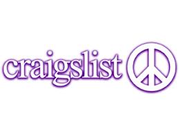craigslist logo transparent. Perfect Craigslist On Craigslist Logo Transparent I