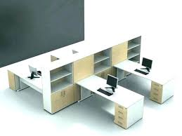 office cubicles walls. Home Office Cubicle Walls Cubicles Full Size Of Idea Decorating Ideas For Best Furniture Diy
