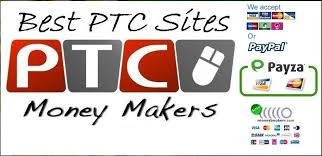 There many free bitcoin ptc sites legit and really paying, you can earn free bitcoin from these platforms, these are 100% really paying. Bitcoin Delivery Service Litecoin Ptc Sites