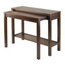 Dining  Drop Leaf Dining Table For Small Spaces Ideal Dining Room - Leaf dining room table