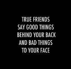 Great Quotes About Friendship Classy Quotesstorygoodquotesfriendshipquotesfriendship