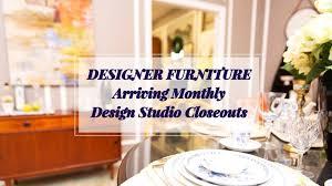 design studios furniture. Design Studios Furniture R