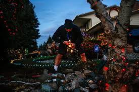 Everett Christmas Lights Everett Herald Lights Of Christmas Coupons Cfarrd