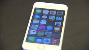 Alert - Amber About Phone Following Alerts Story In Cell Questions Remain Kdfw Worth Fort