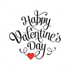 ᐈ Happy valentine days stock images, Royalty Free happy valentines day  pictures