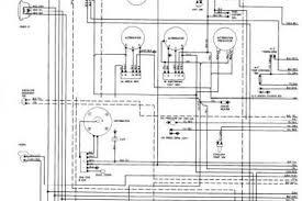 1983 toyota pickup wiring diagram wiring diagram 1983 Toyota Pickup Wiring Diagram 1973 toyota hilux wiring diagram printable 1986 toyota pickup wiring diagram