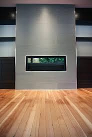 schluter profiles schluter shower system schluter ditra westside tile and stone