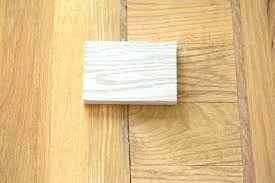 floor patching how to patch hardwood floor how to fix a gap in hardwood flooring how floor patching
