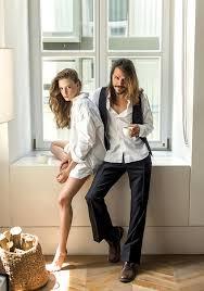 Serenay Sarıkaya-Mehmet Günsür: Biz sevgi pıtırcıklarıyız