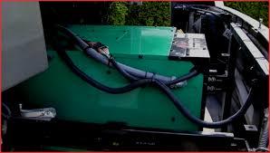 onan 5500 generator wiring diagram changing the oil in your an onan 5500 generator wiring diagram changing the oil in your an diesel rv generator