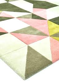modern area rug grey modern area rug pink rose rugs contemporary modern area rugs contemporary rugs