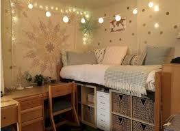 dorm furniture ideas. Fine Ideas 16 Splendid Furniture Ideas For Your Dorm Room 6 With