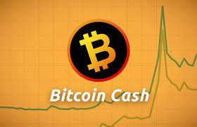 The average bitcoin cash (bch) transaction size has increased from $7,420 to $24,050 in the aftermath of the controversy surrounding bitmain. Bitcoin Cash Bch Stellar Performance Leaving Leading Coins Xrp Eth Btc In Dust Ethereum World News