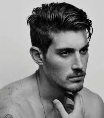 Cortes De Pelo Perfectos Peinado De Hombre De Moda Moda 2017