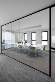 retro office design. Office Inspiration, To Help You In Your Interior Design Projects | Can Visit Us Retro