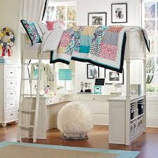 bunk bed with desk. Bunk Bed With Desk