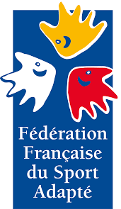 mcsa montpellier culture sport adapte chacun sa foulee logoville jeunesse sports cnds occitanie pm logo horizontal couleur a6d0b logo ffsa quadri